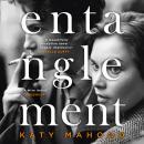 Entanglement Audiobook
