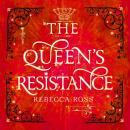 The Queen's Resistance Audiobook