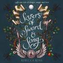 Sisters of Sword and Song Audiobook