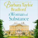 A Woman of Substance Audiobook