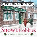 Snow on the Cobbles Audiobook