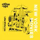 New York Movies Audiobook