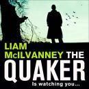 The Quaker Audiobook