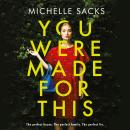 You Were Made for This Audiobook