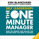 Self Leadership and the One Minute Manager Audiobook
