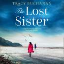 The Lost Sister: A gripping emotional page turner with a breathtaking twist Audiobook