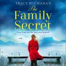 The Family Secret Audiobook