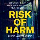 Risk of Harm Audiobook