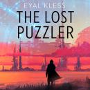 The Lost Puzzler Audiobook