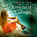 The Drowned Village Audiobook