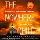 The Nowhere Child Audiobook