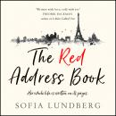 The Red Address Book Audiobook