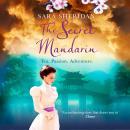 The Secret Mandarin Audiobook