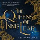 The Queens of Innis Lear Audiobook