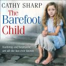 The Barefoot Child Audiobook