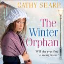 The Winter Orphan Audiobook