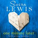 One Minute Later Audiobook