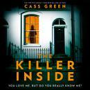 The Killer Inside Audiobook