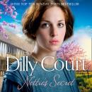 Nettie's Secret Audiobook