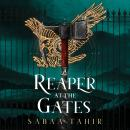 A Reaper at the Gates Audiobook