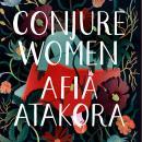 Conjure Women Audiobook