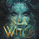 Sea Witch Audiobook