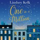 One in a Million: The no 1 bestseller and the perfect romance for autumn 2018 Audiobook