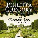 Earthly Joys Audiobook