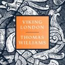 Viking London Audiobook