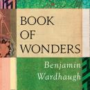 The Book of Wonders: How Euclid's Elements Built the World Audiobook