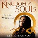 Kingdom of Souls Audiobook