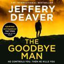 The Goodbye Man Audiobook