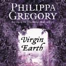 Virgin Earth Audiobook