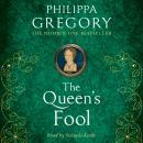The Queen's Fool Audiobook