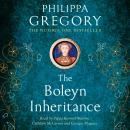 The Boleyn Inheritance Audiobook
