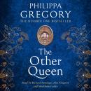 The Other Queen Audiobook