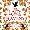 The Lady of the Ravens Audiobook