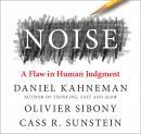 Noise Audiobook