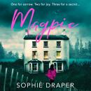 Magpie Audiobook