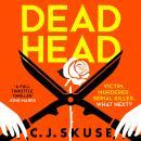 Dead Head Audiobook