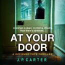 At Your Door Audiobook