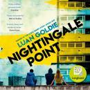 Nightingale Point Audiobook