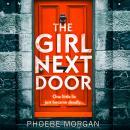 The Girl Next Door Audiobook