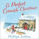 A Perfect Cornish Christmas Audiobook