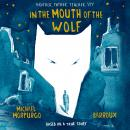 In the Mouth of the Wolf Audiobook