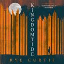 Kingdomtide Audiobook