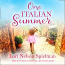 One Italian Summer Audiobook