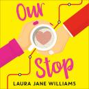Our Stop Audiobook