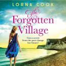 The Forgotten Village Audiobook