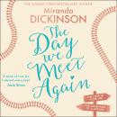The Day We Meet Again Audiobook